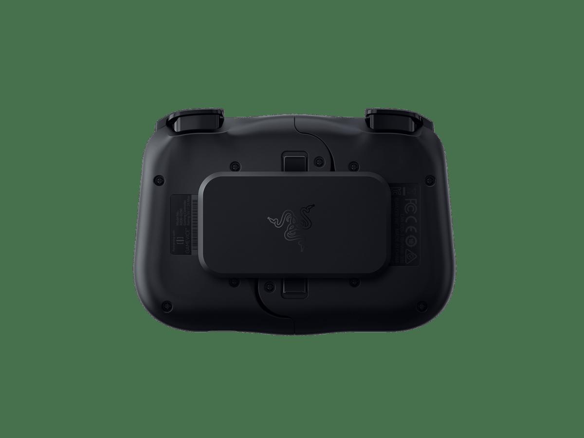 Razer Kishi for Android Analisis Producto 3