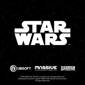 Ubisoft Massive LucasFilm