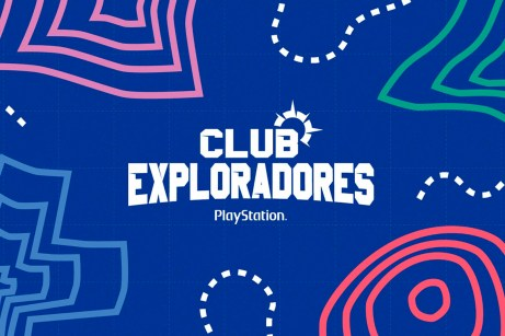 Club de Exploradores