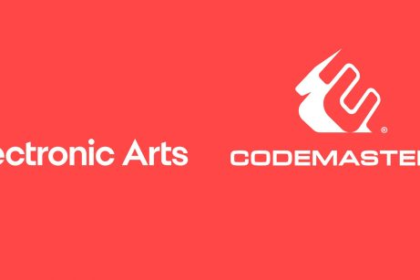 Electronic Arts y Codemasters scaled