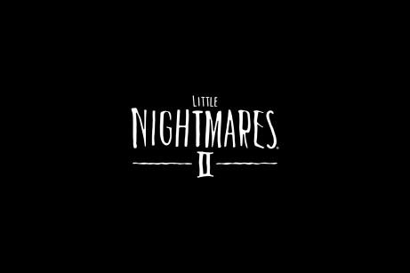 Little Nightmares II - Trofeos