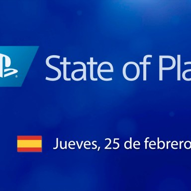 state of play febrero 2021