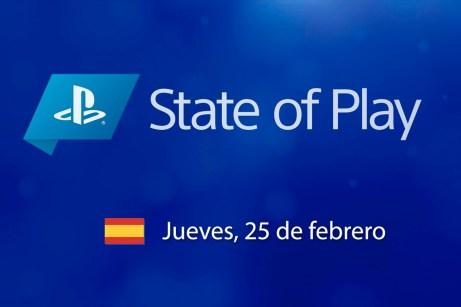 state of play febrero 2021