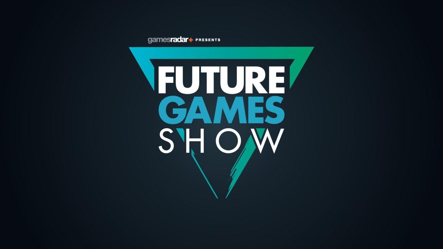 Future Games Show – E3 2021