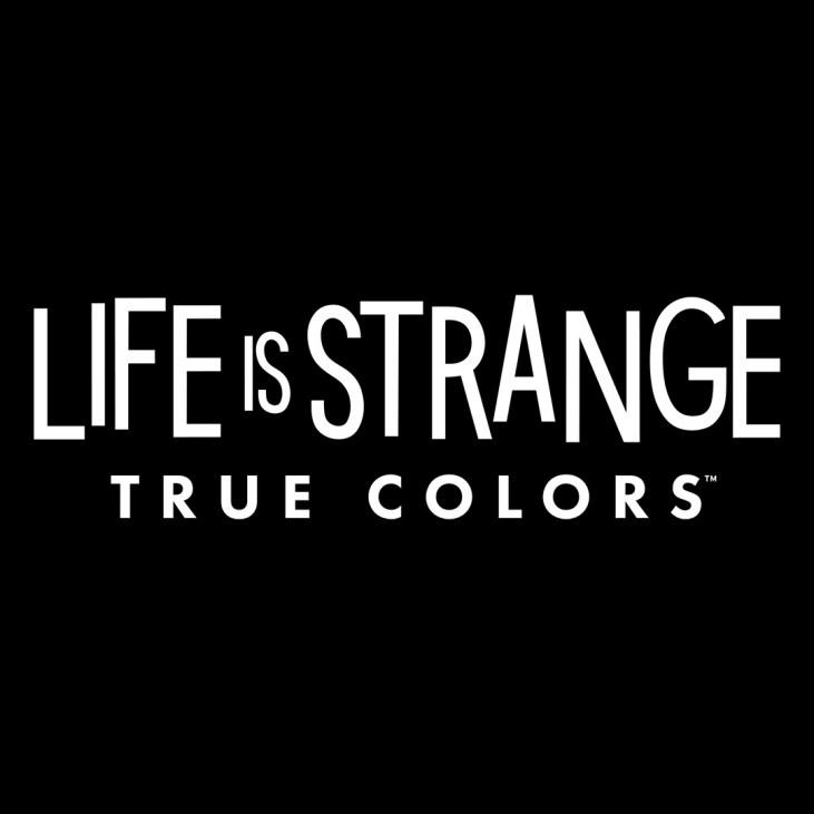 Trofeos de Life is Strange: True Colors