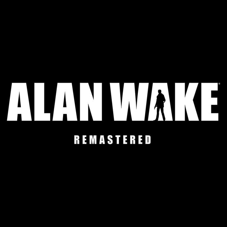 Trofeos de Alan Wake Remastered