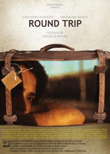 Round Trip affiche