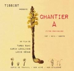 CHANTIER_A_pochette