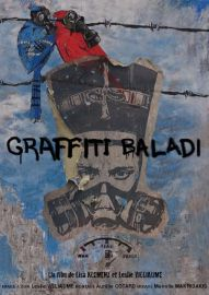 GRAFFITI_BALADI