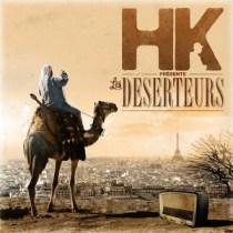 HK_deserteurs