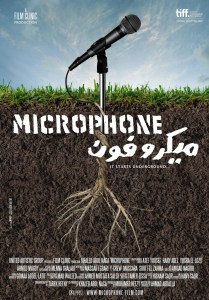 Microphone-Poster-Final-_-Mid