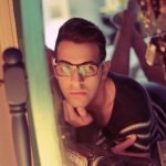 Mokhtar_Portrait_HighRes