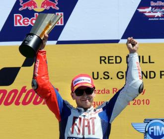 lorenzo_podium