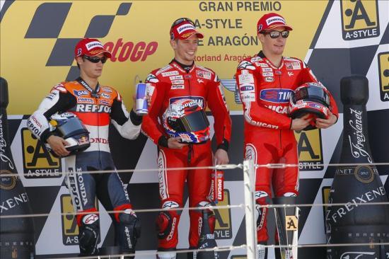 podium-motogp-motorland