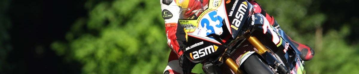 Antonio Maeso