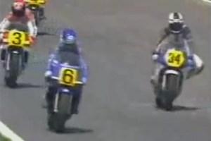 Jerez 87