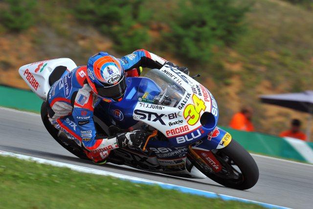 11 GP República Checa 12 13 y 14 de agosto de 2011;  Moto2; m2; M2