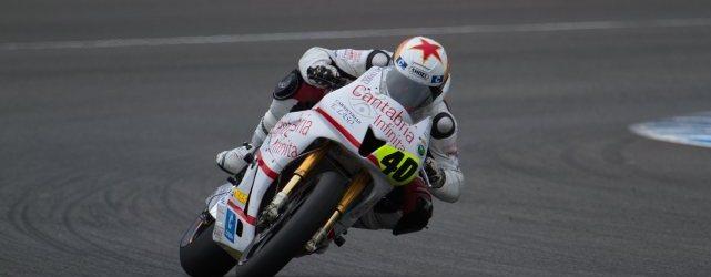 Román Ramos Jerez 2010