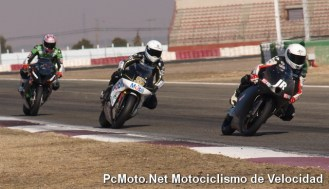 Test CEV Monlau Albacete Febrero 2012 Miercoles-09
