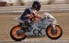 Test CEV Monlau Albacete Febrero 2012 Miercoles-14
