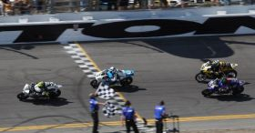 DAYTONA-200-Finish