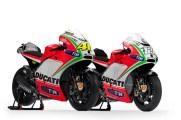 Ducati GP12-007