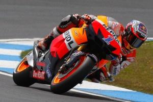 03 GP Portugal 04, 05 y 06 de mayo de 2012
