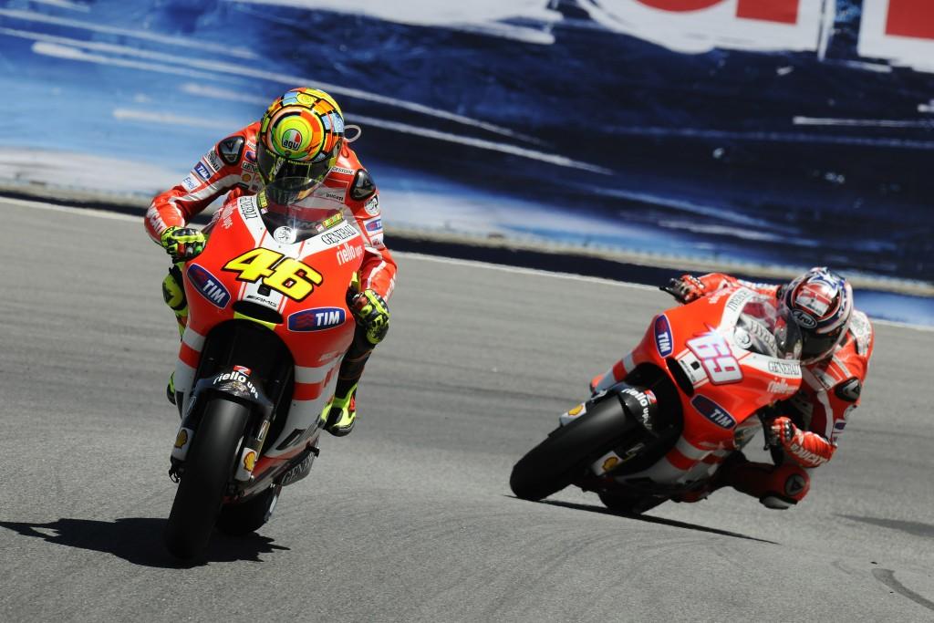 Rossi Hayden