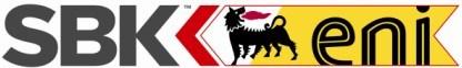 Logo WSBK