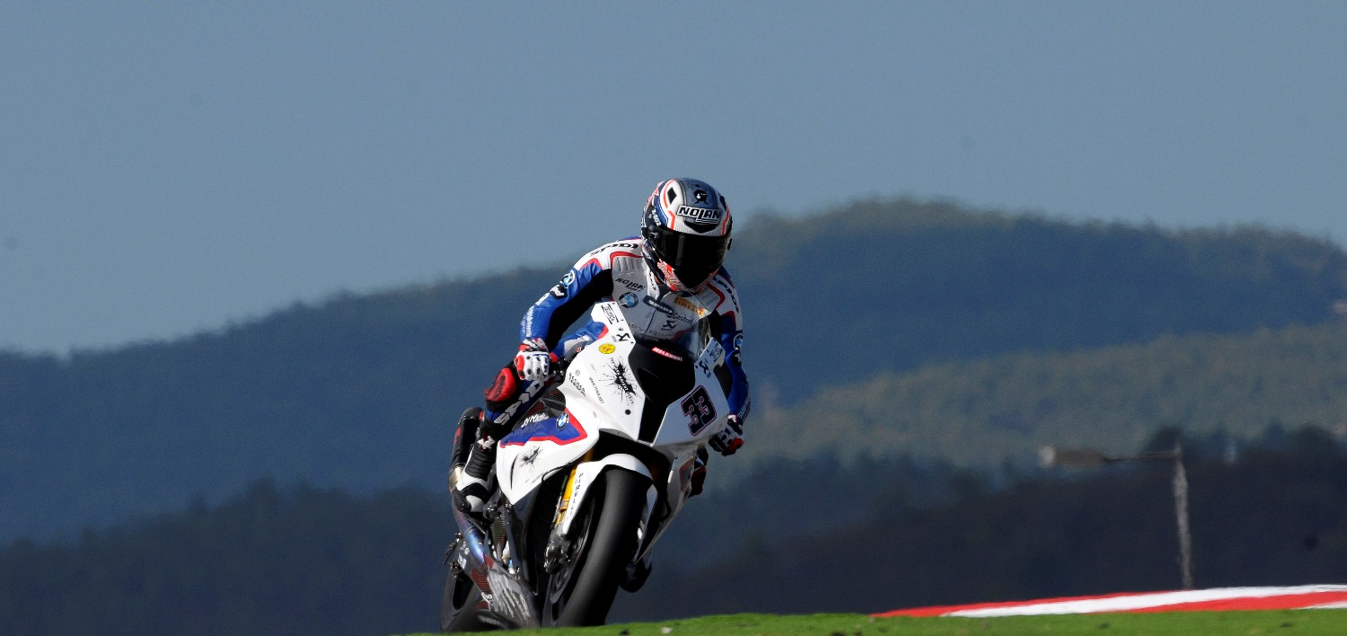 Portimao_Friday_Melandri