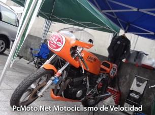 Sardinero-2012- 010