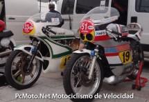 Sardinero-2012- 012
