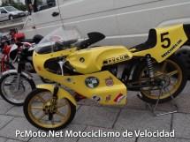 Sardinero-2012- 013
