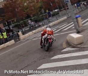 Sardinero-2012- 020