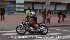 Sardinero-2012- 024