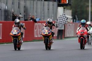 Moto3-Final