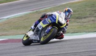 Test-Albacete-Moto2-Moto3-006