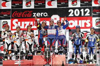 suzuka-podium