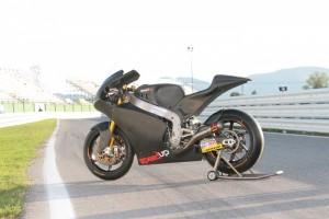 speedup-moto-600x400x100xX