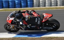 Test-Phillip-Island-WSBK-2013-005