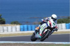 Test-Phillip-Island-WSBK-2013-010