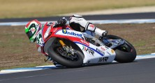 Test-Phillip-Island-WSBK-2013-015