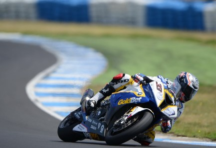 Test-Phillip-Island-WSBK-2013-017