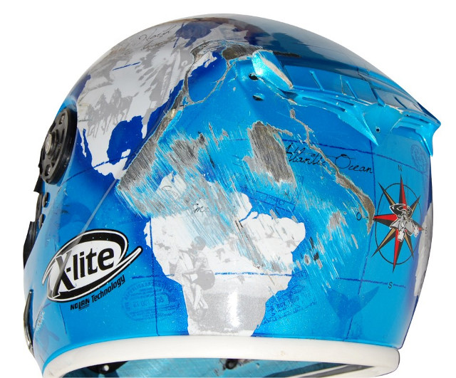 Casco-Checa-1
