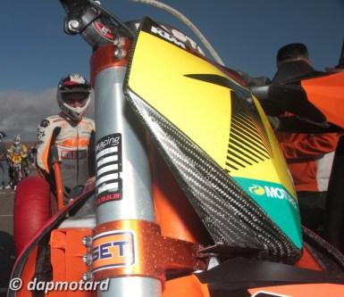 SUPERMOTARD0011