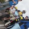 SUPERMOTARD0048