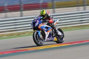 WSBK-2013-Motorland-Dia1-007