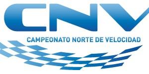 logo CNV-3
