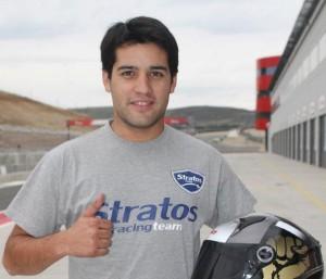 Rodrigo Concha