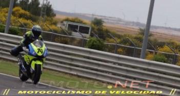 AGonzalez-CEV-Albacete-2013-Libres-Viernes-